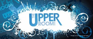 upper room logo mini