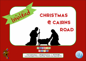 christmas-flier-picture